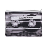 Mix Tape Cassette Purse-Other Stuff-Vintage Rockstar