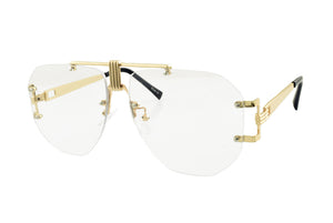 Iconic Vision Sunglasses