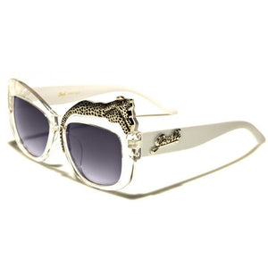 Giselle Luxe (Sunglasses)
