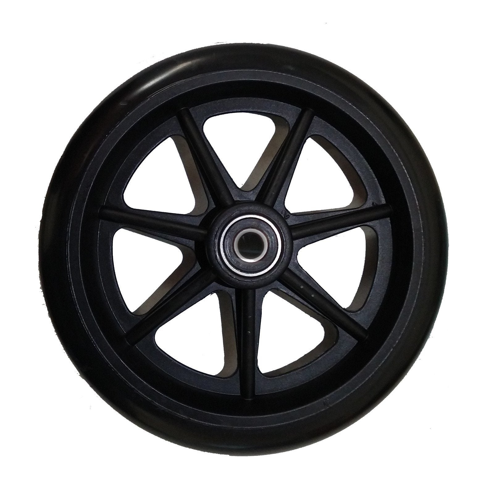 Walker Replacement Wheels