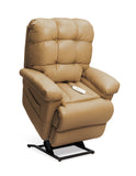 LC-580iM Oasis Collection Zero Gravity Lift Chair