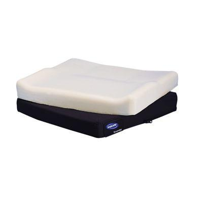 Invacare Absolute Seat Cushion