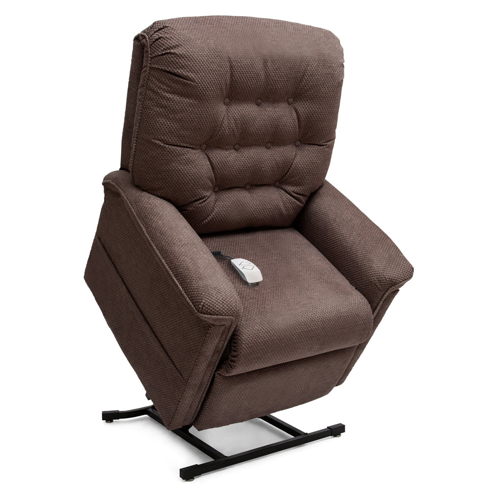LC-358L Heritage Collection 3-Position Lift Chair