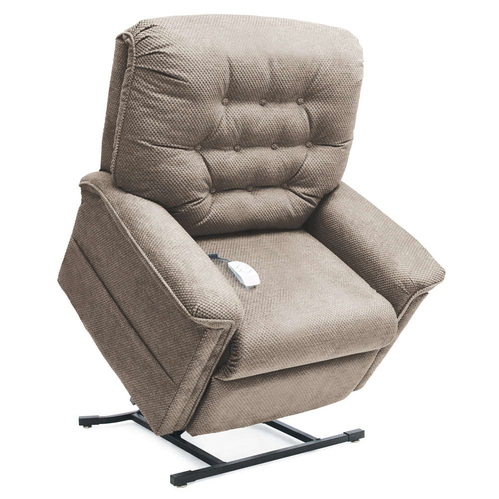 LC-358PW Heritage Collection 3-Position Lift Chair