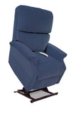 LC-525iL Infinity Collection Zero Gravity Lift Chair