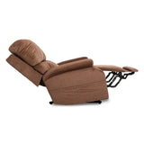 Viva Lift! Infinity Collection Power Lift Chair Recliner