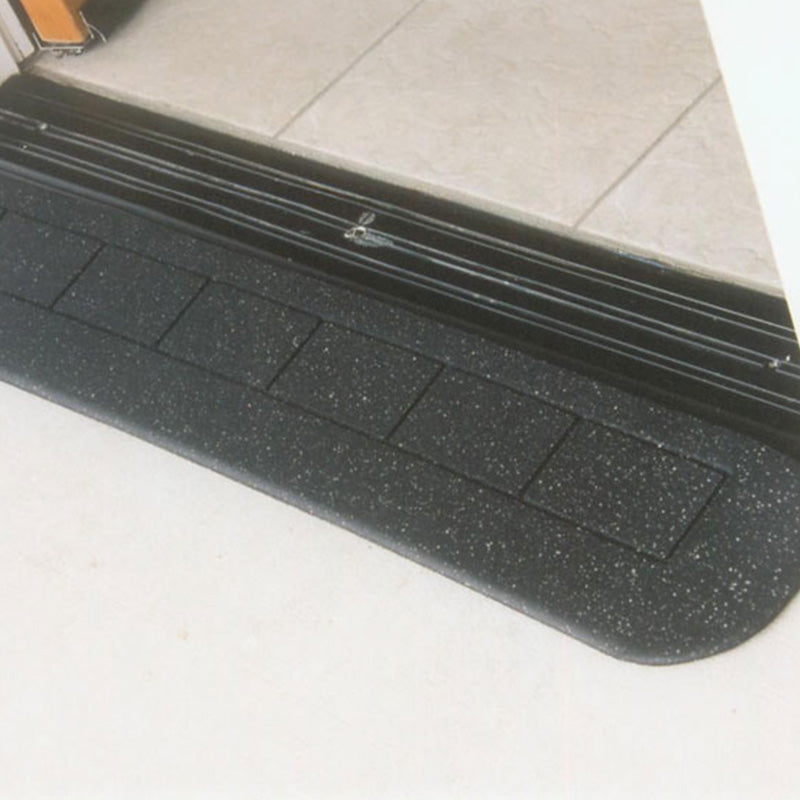 Medium EZ Edge Ramp 1-1/4""
