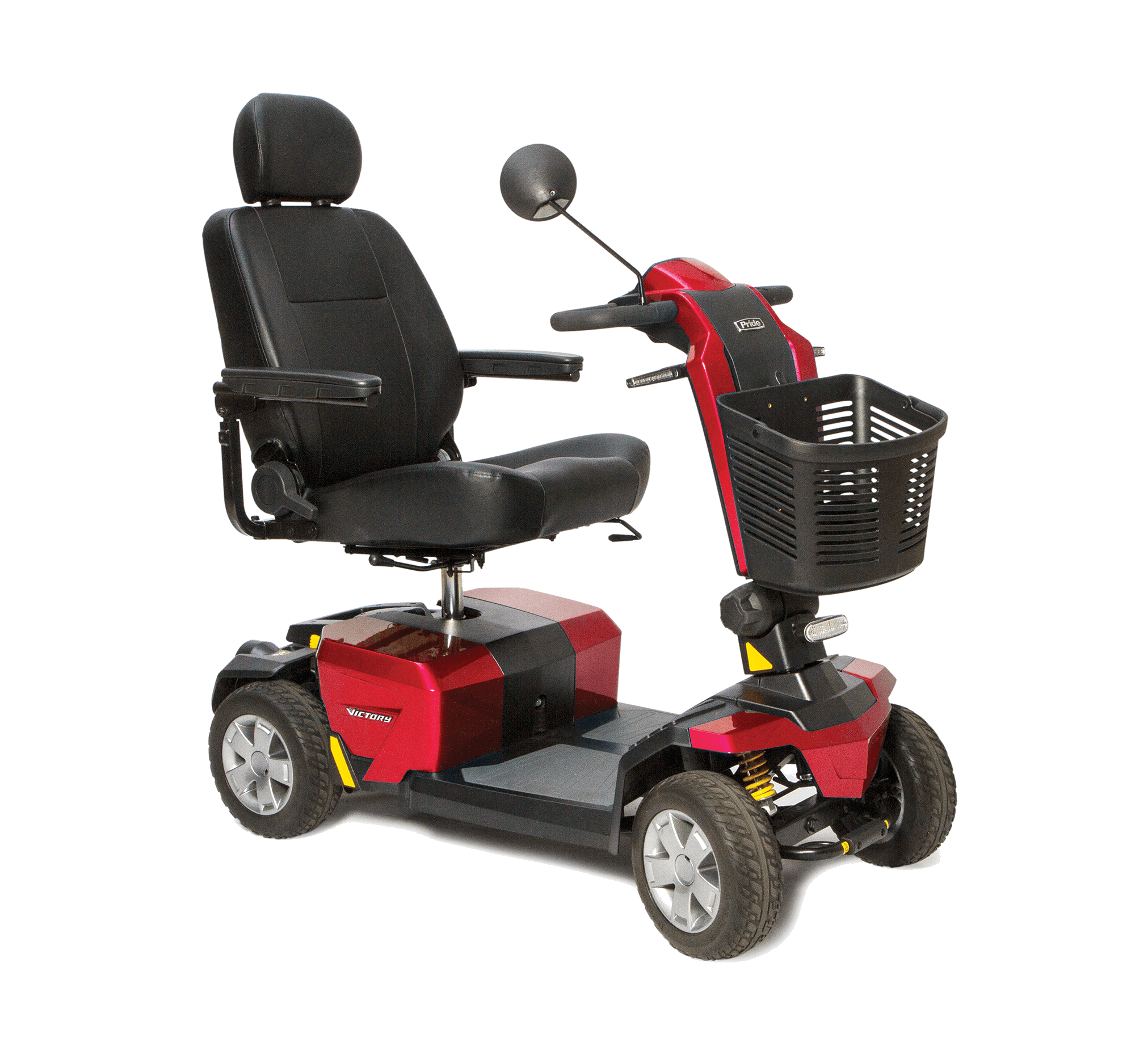 pride victory 10 lx 4 wheel scooter care motion rh caremotion com pride mobility victory scooter owners manual Pride Mobility Sundancer Scooter Manual