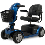 Victory 10.2 Heavy Duty 4-Wheel Scooter