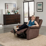 Viva Lift! Metro Collection Power Lift Chair Recliner