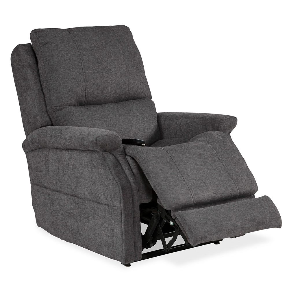 Charmant Viva Lift! Metro Collection Power Lift Chair Recliner