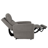 Viva Lift! Perfecta Collection Power Lift Chair Recliner