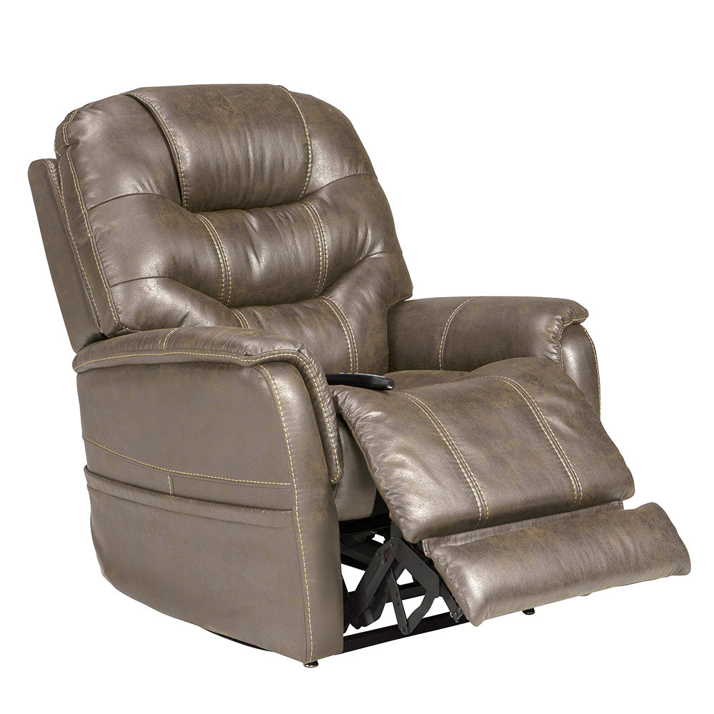 Elegance Collection Power Lift Chair Recliner