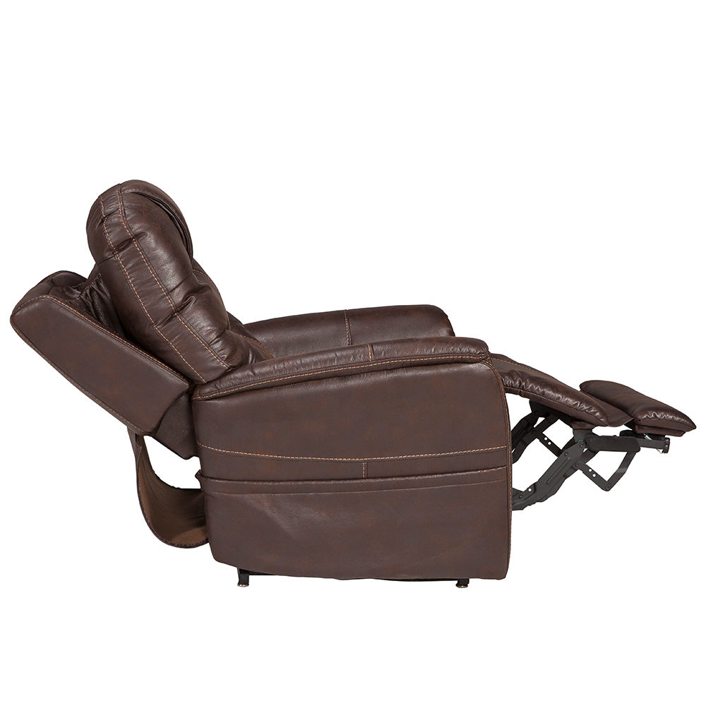 pride power lift chair. Elegance Collection Power Lift Chair Recliner Pride