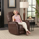 Viva Lift! Elegance Collection Power Lift Chair Recliner
