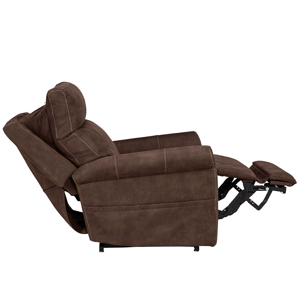 Urbana Collection Power Lift Chair Recliner Viva Lift! Urbana Collection  Power Lift Chair Recliner ...