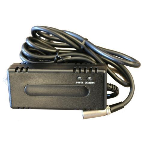 Travel Scooter Battery Charger