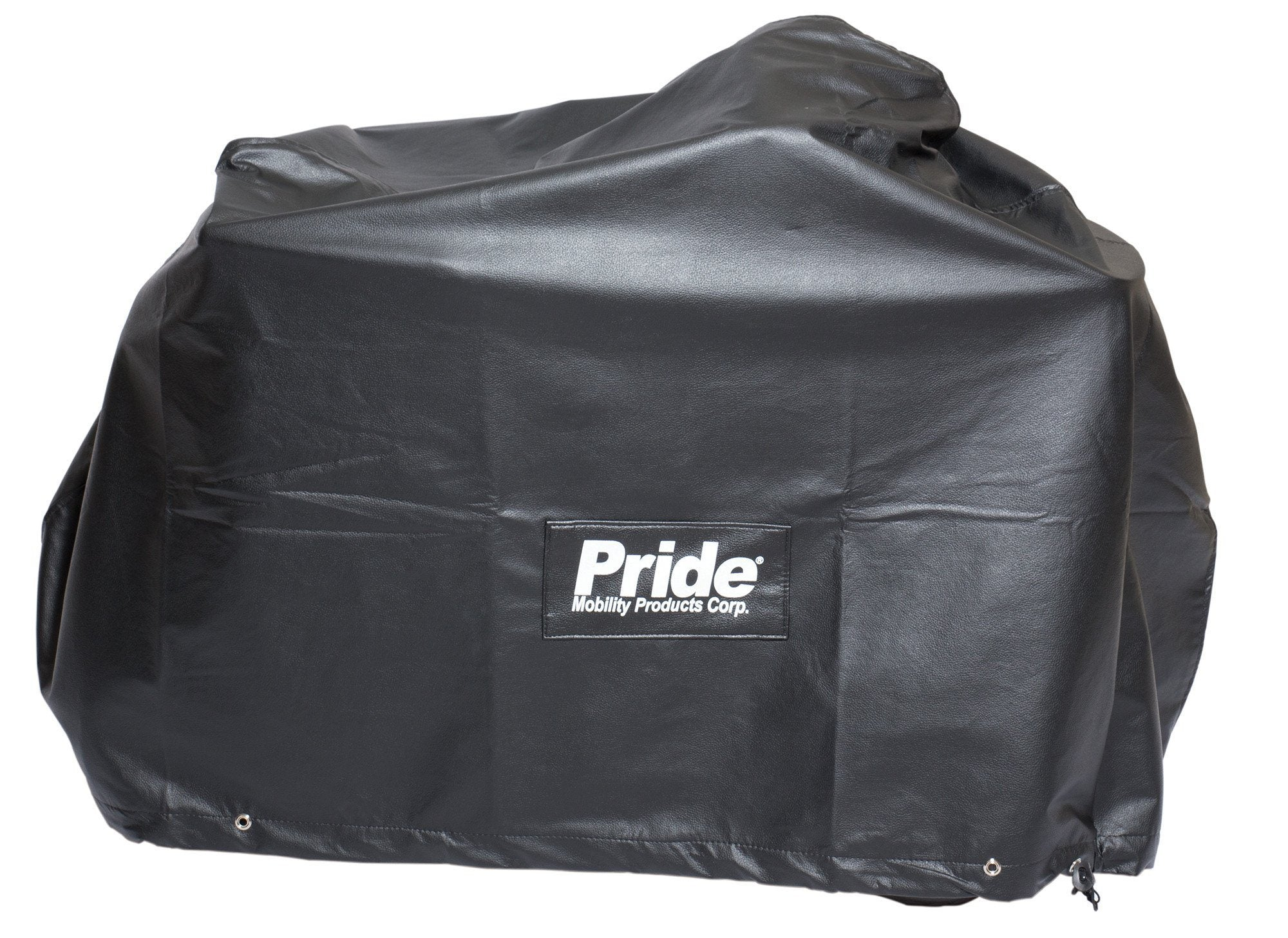 Weatherproof Scooter Cover