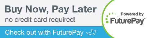 Future Pay Banner
