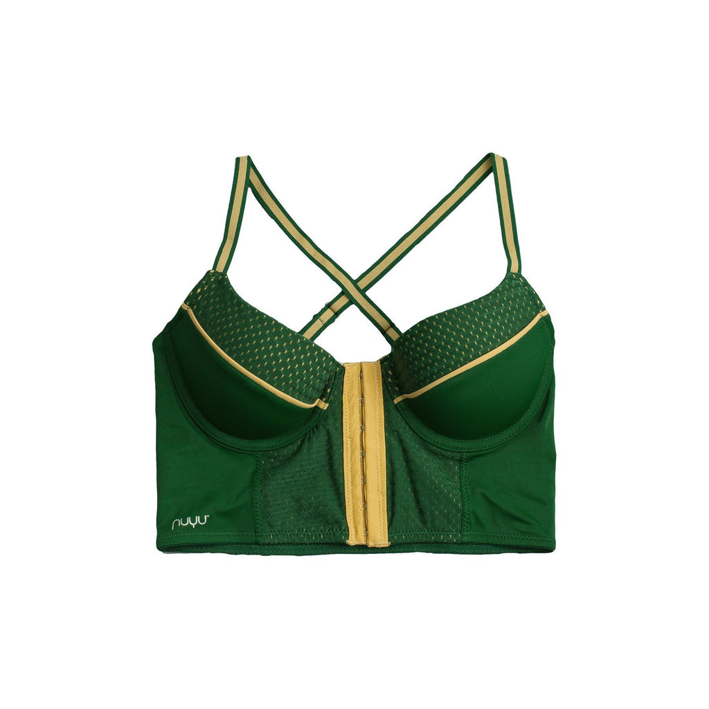 Colorado State University Cheer Top