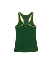 Colorado State University Yoga Tank