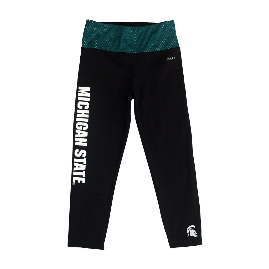 Michigan State University Yoga Pant