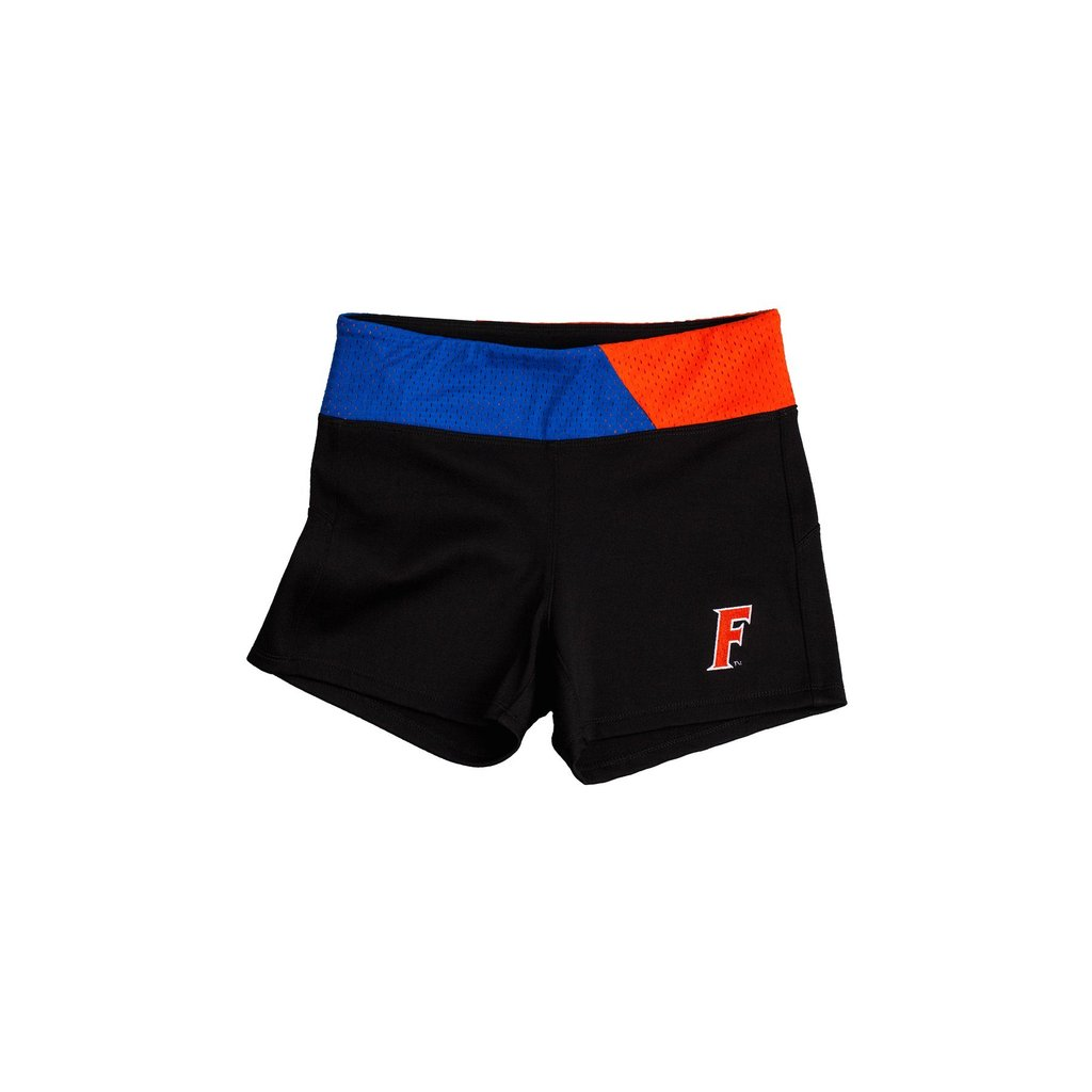 University of Florida Yoga Short