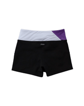 Louisiana State University Yoga Short