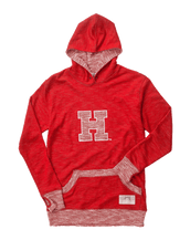 Harvard University Oversized Hoodie
