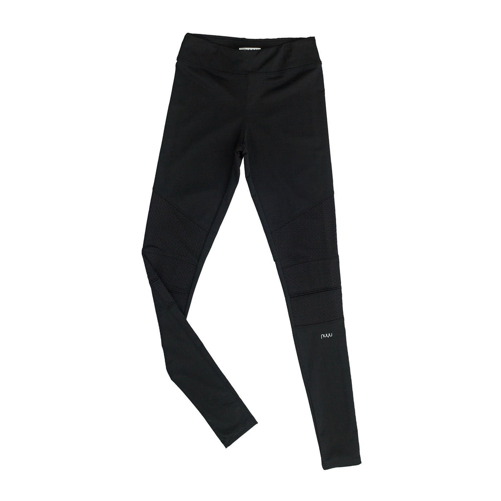 nuyu Biker Leggings