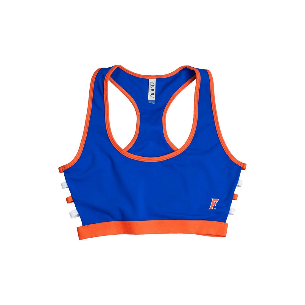 9e6993df3 University of Florida Strappy Sports Top