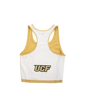 University of Central Florida Mesh Double Layer Tank