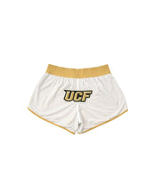 University of Central Florida Mesh Running Short