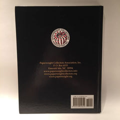 The Paperweight Collectors Association PCA Annual Bulletin 2006 Hardcover