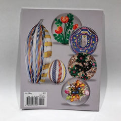 L.H. Selman Art Glass Paperweight Auction Catalogue #62Winter 2016 Price guide
