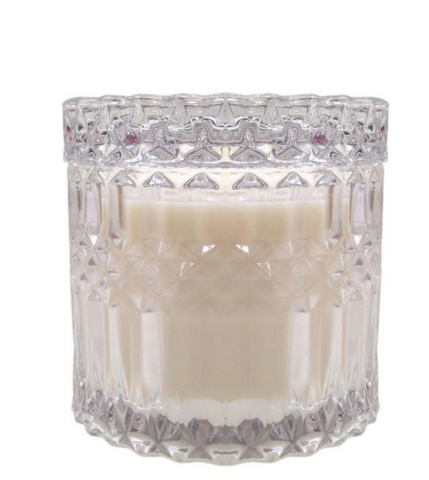 Seasalt & Watermelon Candle from Mrs Darcy at Porter and Ferne