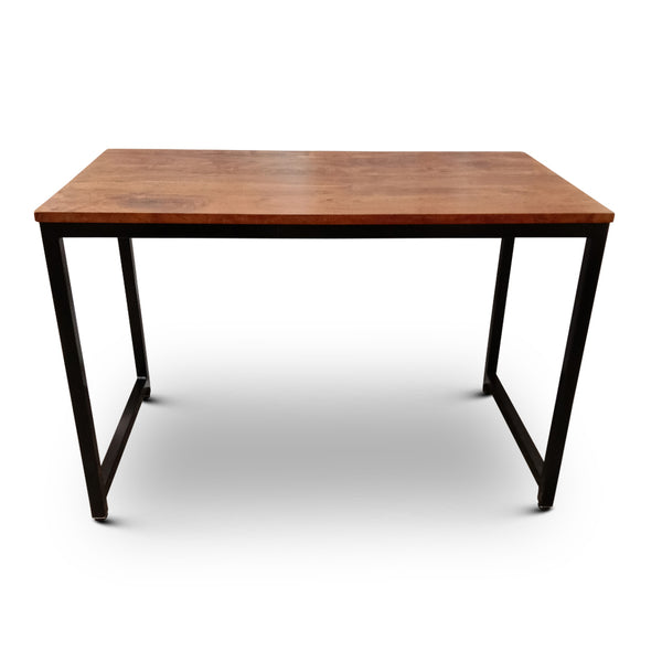 Ferris High Table 135 x 70 x 91
