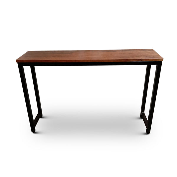 Ferris High Table 140 x 35 x 91