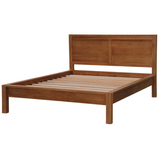 Amsterdam Bed (Queen size)