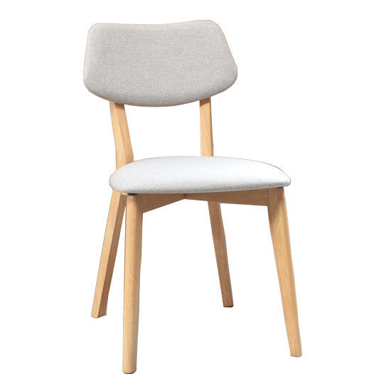 Colada Dining Chair (Sand)