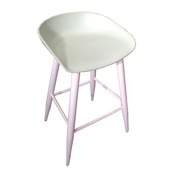 Cygnet Stool (Green)