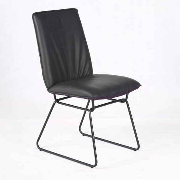 Detroit Dining Chair