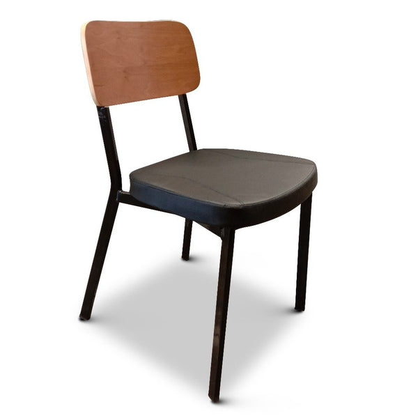 Esta Chair