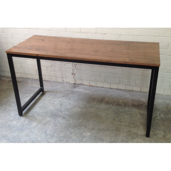 Ferris High Table 170 x 70