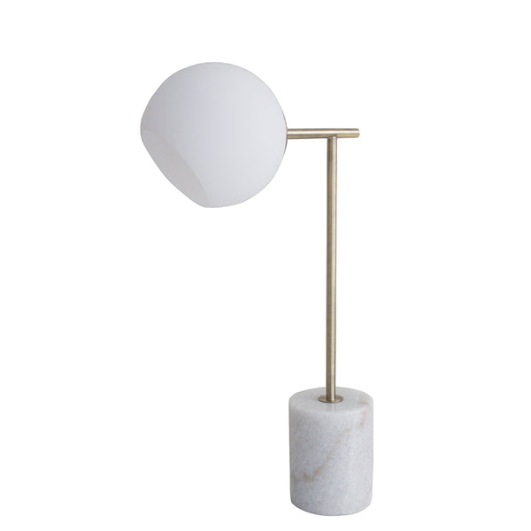 Helium Table Lamp