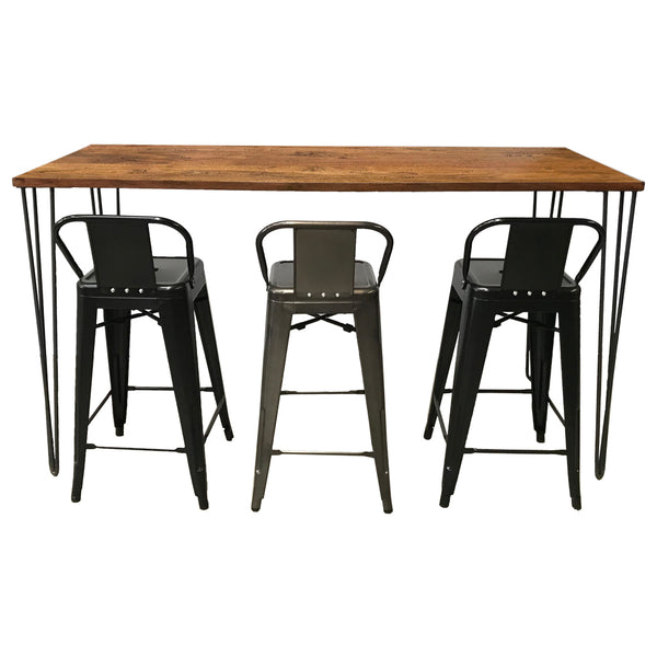 Skaf Hip High Table 170 x 70