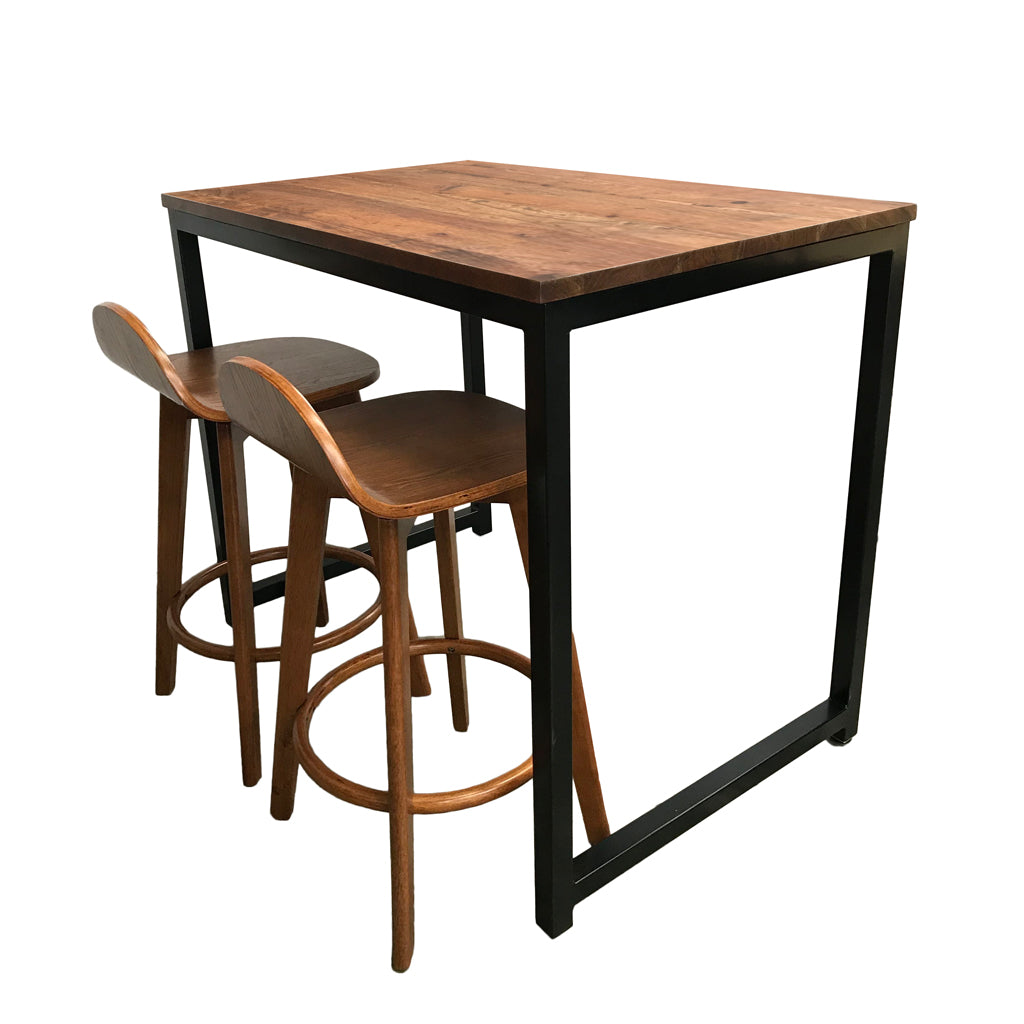 Ferris High Table 110 x 70 x 91