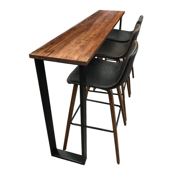 Hip U High Table - 170 x 35 x 92
