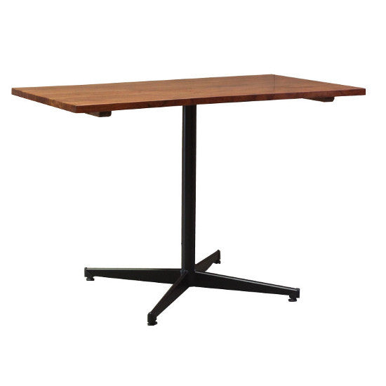 Janu Cafe Table (LIGHT) - 110cm x 60cm