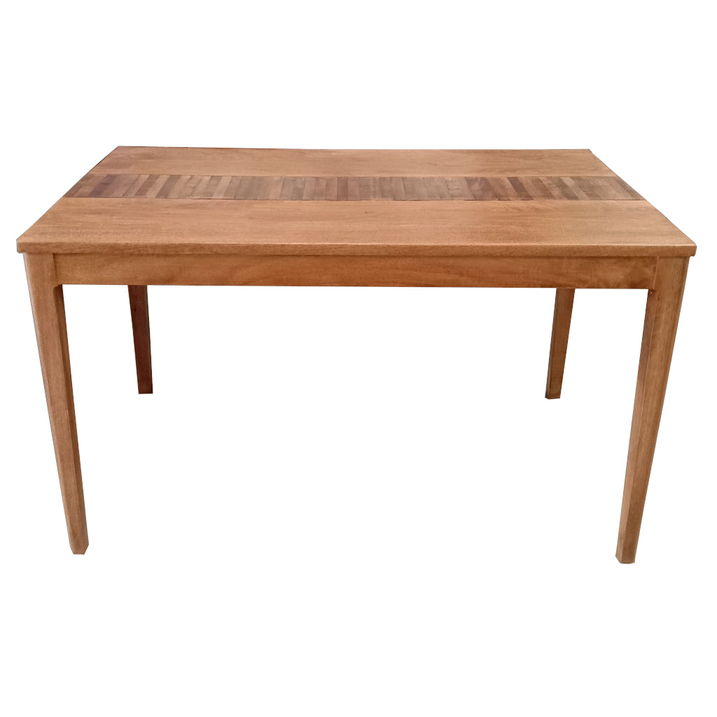 Latin Dining Table